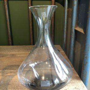 Broste glazen water karaf