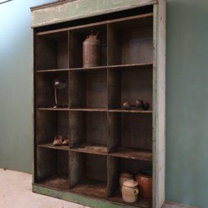 Industriele Meubels Vintage.Originele Vintage En Industriele Meubels In Amsterdam Vindustrial