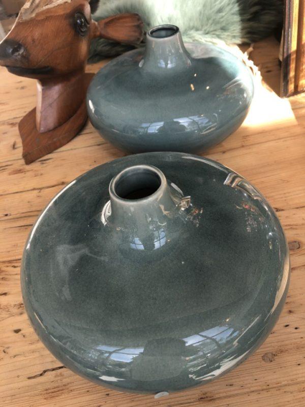 Vaas van Broste Copenhagen