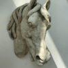 Stenen Paardenhoofd