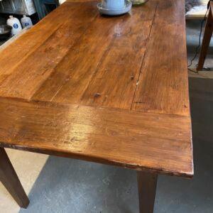 oude houten tfale